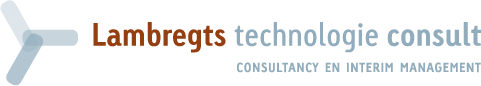Logo Technologie Consult